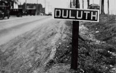 duluth-sign-1931-380x240