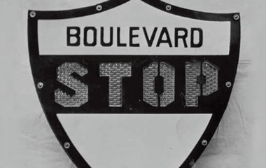 stop-sign-1924-380x240
