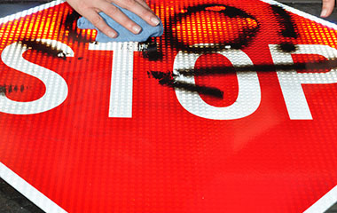 Graffiti-Stop-Sign_380x240
