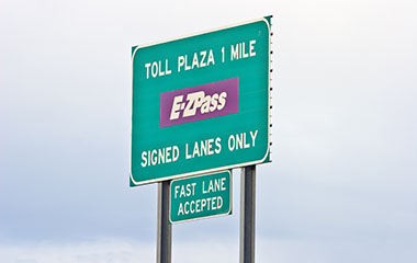 Purple-Sign_380x240