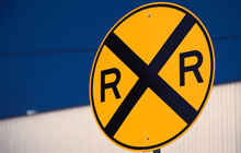railroad-sign-yellow-220x140